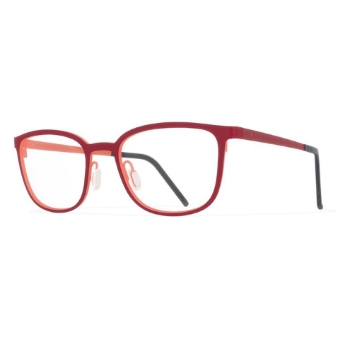 Blackfin Waverly Eyeglasses